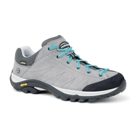 Zamberlan 104 Hike Lite GTX RR WNS Walking Shoes (Women's)