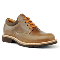 Zamberlan 1126 Venice GW Walking Shoes (Men's)