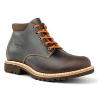 Zamberlan 1132 Siena GW Walking Boots (Men's)