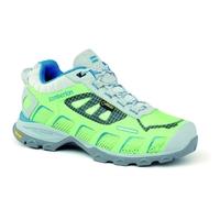 Zamberlan 132 Airound GTX RR WNS Walking Shoes (Women's)