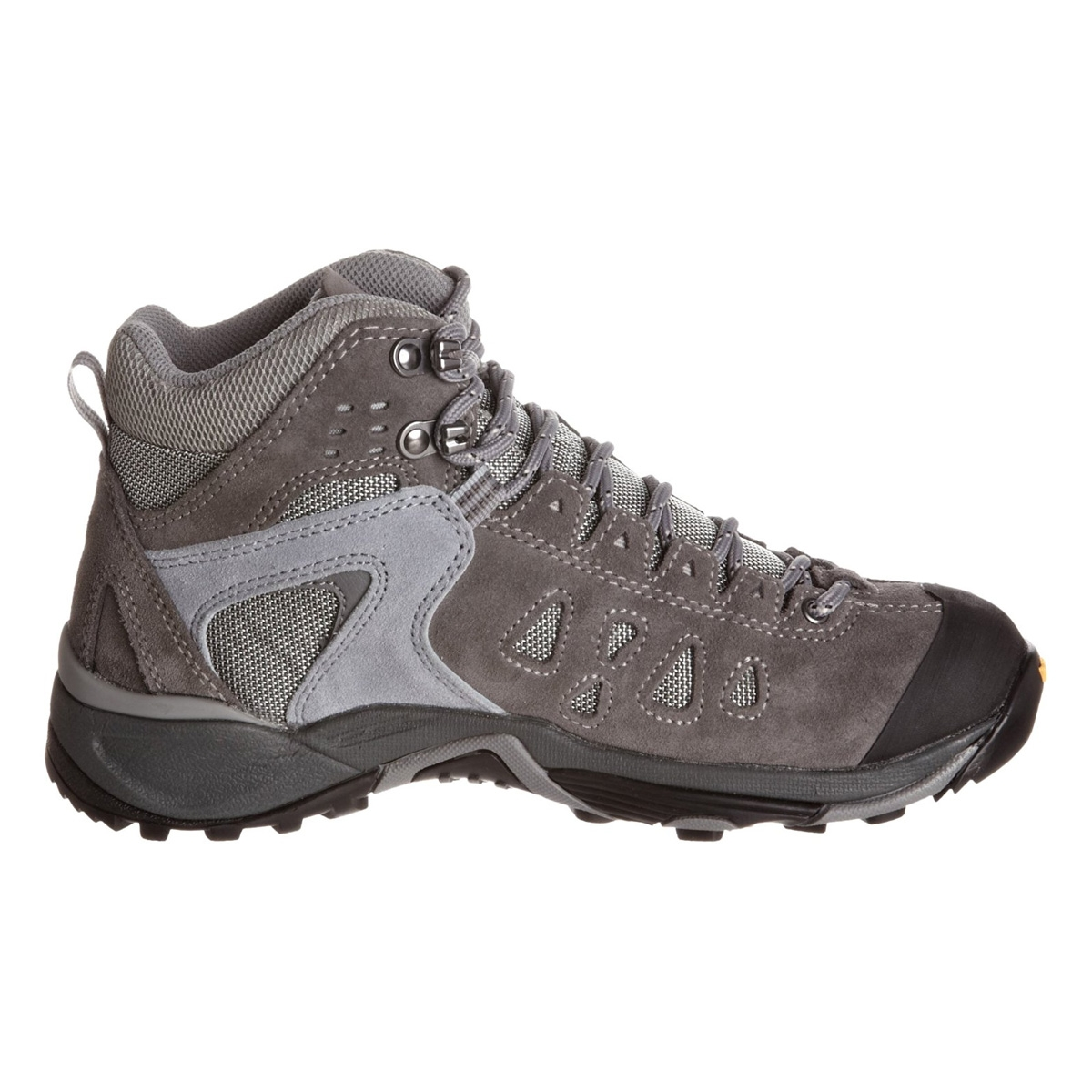 2f466948b54 Zamberlan 150 Zenith Mid GTX RR WNS Walking Boots (Women's) - Grey / Light  Blue