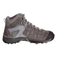 Zamberlan 150 Zenith Mid GTX RR WNS Walking Boots (Women's)