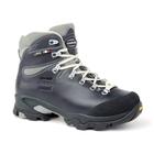 Image of Zamberlan 1996 Vioz LUX GTX RR WNS Walking Boots (Women's) - Waxed Blue