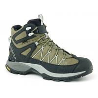 Zamberlan 230 Crosser Plus GTX RR Walking Boots