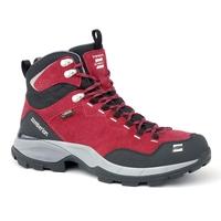 Zamberlan 252 Yeren GTX RR WNS Walking Boots (Women's)