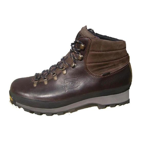 adf276ff68c Zamberlan 311 Ultra Lite GTX (Men's) - Brown
