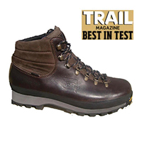 Zamberlan 311 Ultra Lite GTX (Men's)