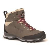 Zamberlan 331 Amelia GTX WNS Waxed Nubuck Walking Boots (Women's)