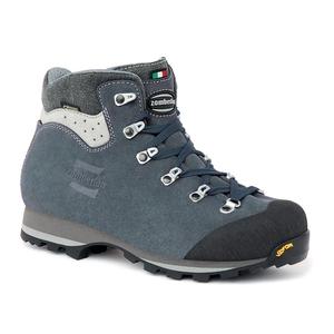 Image of Zamberlan 491 Trackmaster GTX WNS Walking Boots (Women's) - Octane