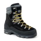 Image of Zamberlan 5010 Logger GTX RR Work Boots (Men's) - Black