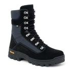 Image of Zamberlan 5020 Extinguisher Work Boots (Men's) - Black