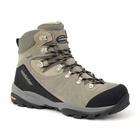 Image of Zamberlan 568 Bora GTX RR WNS Walking Boots (Women's) - Beige / Linen