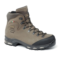 Zamberlan 636 Baffin GTX RR Walking Boots (Men's)