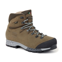 Zamberlan 900 Rolle EVO GTX Walking Boots (Men's)