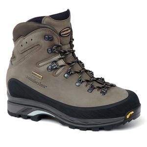 Image of Zamberlan 960 Guide GTX RR Walking Boots (Men's) - Brown