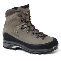 Zamberlan 960 Guide GTX RR Walking Boots (Men's)