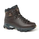 Zamberlan 996 Vioz GTX WNS Walking Boots (Women's)