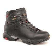 Zamberlan 996 Vioz WIDE LAST GTX Walking Boots (Men's)