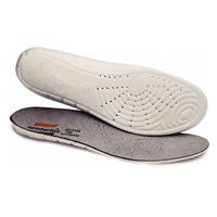 Zamberlan Memory Comfort Fit Footbed