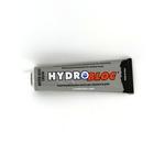 Image of Zamberlan Hydrobloc Proofing Cream