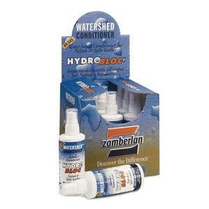 Image of Zamberlan Spray Hydrobloc Conditioner