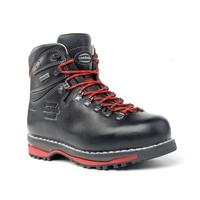 Zamberlan 1024 Lagorai NW GTX Walking Boots (Men's)