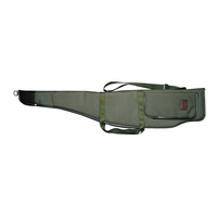 Napier Protector 1 Secure Rifle Slip