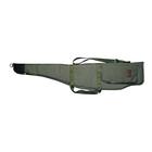 Napier Protector 1 Secure Rifle Slip