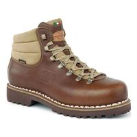Zamberlan Z86 Gardena Lite NW GTX Walking Boots