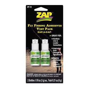Image of Zap Zap-A-Gap Vest-2-Pack