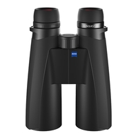 Zeiss Conquest HD 8x56 Binoculars - EX-DISPLAY
