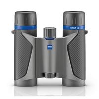 Zeiss Terra ED 8x25 Pocket Binoculars - EX-DISPLAY