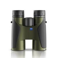 Zeiss Terra ED 8x32 Binoculars - EX-DISPLAY