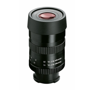 Image of Zeiss Victory Eyepiece D 15-45x/20-60x Vario