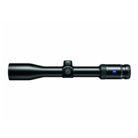 Zeiss Victory HT 1.5-6x42 HT ASV H (Elevation) IR Rifle Scope