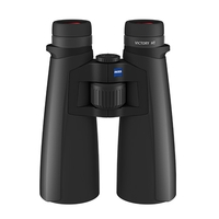 Zeiss Victory HT 8x54 Binoculars - EX-DISPLAY