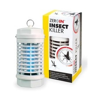 Zero In Electronic Insect Killer