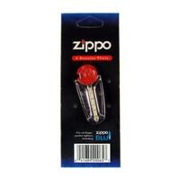 Zippo 6 Flints