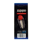 Image of Zippo 6 Flints