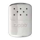 Image of Zippo 6 Hr Hand Warmer - Chrome