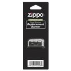 Zippo Replacement Burner for Handwarmers