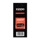 Image of Zippo Wick