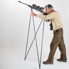 Image of 4Stable Stick Mountain Shooting Stick
