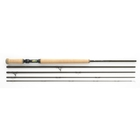 Image of A. Jensen 5 Piece Anadrom Fly Rod - 14ft - #9/10
