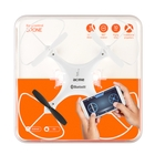 Image of Acme Technology X8100 Drone - White