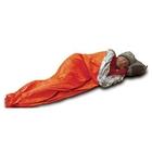 Image of Adventure Medical Kits Emergency Bivvy