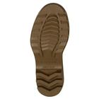 Image of Aigle Aiglentine Wellington Boots (Women's) - Khaki
