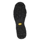 Image of Aigle Altavio GTX Leather Walking Boots (Men's) - Sepia / Black