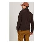 Image of Aigle Clerky Thermo-Kit Fleece Jacket - Ebene