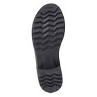 Image of Aigle Victorine Fur Wellington Boots (Women's) - Noir